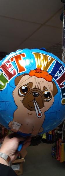 Ballon10