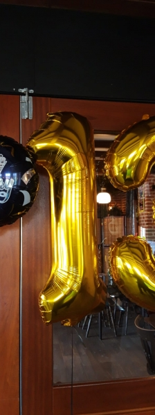 Ballon11