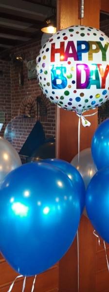 Ballon13