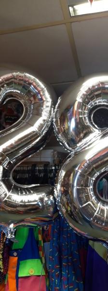 Ballon15