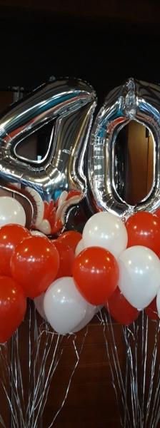 Ballon17