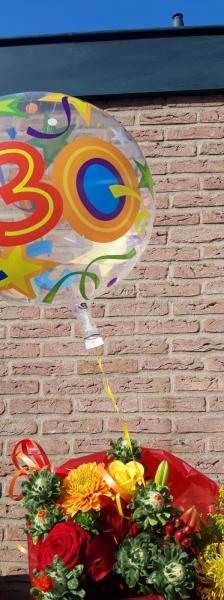 Ballon18