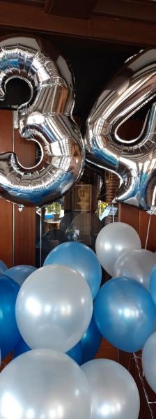 Ballon19
