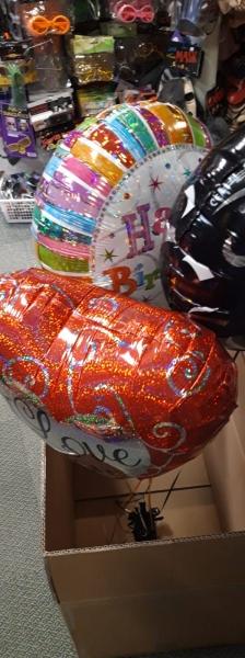 Ballon21