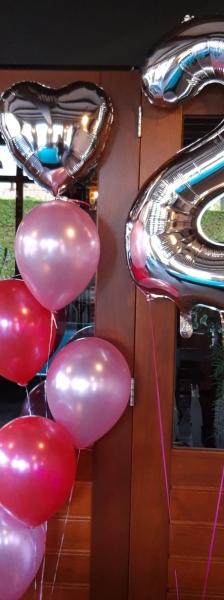 Ballon23