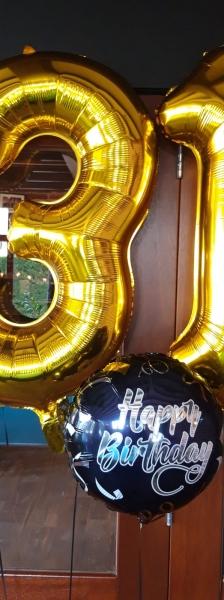 Ballon25