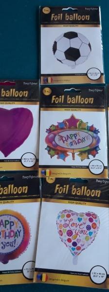Ballon26