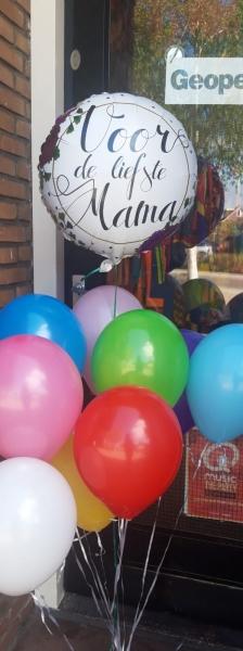 Ballon27