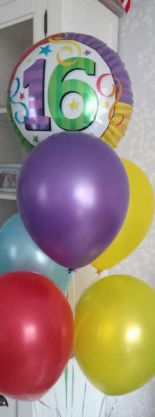 Ballon29