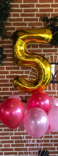 Ballon31