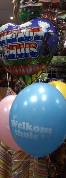 Ballon33