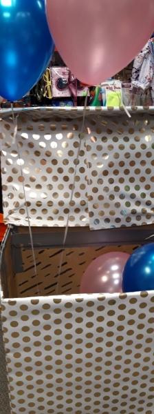 Ballon34