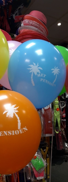 Ballon35